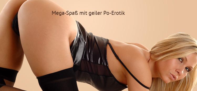 erotic community fkk bilder nackt